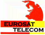 Telecom - Eurosat