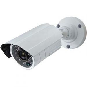 Cameras de segurança para condominio